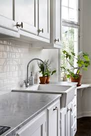 15 best white subway tile grey grout images on pinterest white
