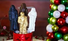 diy star wars chocolate suckers edible christmas gifts kena
