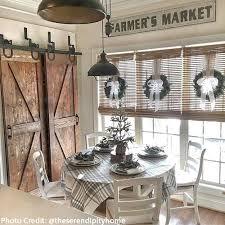 Home Decorating Store Best 25 Farmers Market Sign Ideas On Pinterest Farmers Market