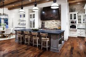 Kitchen Cabinet Quote Kitchen Islands Swivel Bar Stools For Kitchen Island Countertop