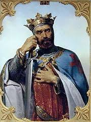 Bohemond I of Antioch