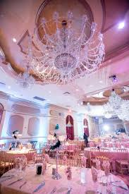 Elite Home Design Brooklyn Elite Palace Weddings Get Prices For Wedding Venues In Woodside Ny