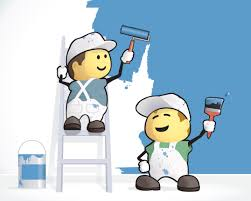 decor find painters and decorators in your area nice home design