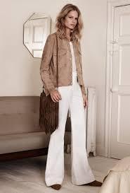 70 S Fashion Street Style 70 U0027s Fashion Archives Welessermortals