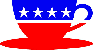 Jackson Madison County TEA Party is one of 60 conservative groups joining statewide to defeat Lamar Alexander,