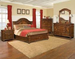 Best Elegant Of Fine Bedroom Collection