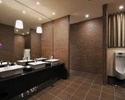 bathroom ideas modern bathroom design philippines modern bathroom
