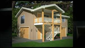 garage with inlaw suite suites perfect construction nigerian