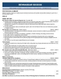 Imagerackus Remarkable Resume Amp Cv Samples Cover Letter Sample