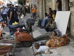 Acontecimientos en Grecia  - Página 4 Images?q=tbn:ANd9GcTg-uO7ADNrrMOKrze22Onc6ktAByDrF-22UPA_ir0mgraxE_tqng