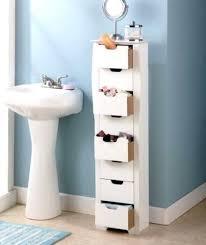 Bathroom Shelves Walmart Bathroom Storage Bathroom Space Saver Cabinet Ikea Bathroom