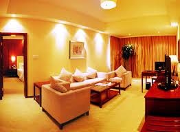 Red Wall Garden Hotel Beijing by Beijing Jingyi Hotel China Booking Com