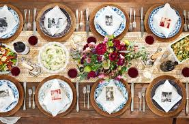 movies for thanksgiving 2017 thanksgiving dinner ideas food and decor tips for