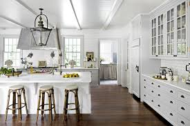 Kitchen Design Trends by 8 Gorgeous Kitchen Trends That Will Be Huge In 2017