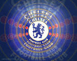 picture of Beautiful Design of Chelsea Logo images wallpaper