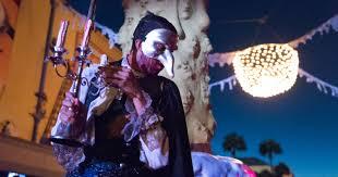 photos universal orlando halloween horror nights