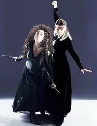 Bellatrix Lestrange Halloween Costume 25 Bellatrix Lestrange Ideas Harry
