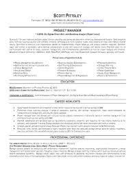 virginia tech resume samples resume example 35 child modeling resume sample professional radiology tech resumes right out of college radiologic technologist resume