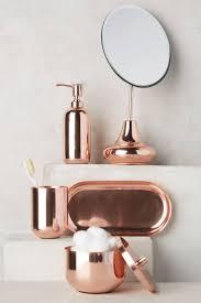 79 best bathroom inspo images on pinterest bathroom ideas room