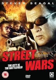 street wars film complet
