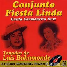 DESCARGAR CONJUNTO FIESTA LINDA - Tonadas De Luis Bahamondes ... - 1537_1537_12457896