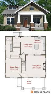 small housens free online download with open floor homensdesign