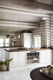 Rustic Home Interior Best 20 Cabin Interiors Ideas On Pinterest Barn Homes Rustic