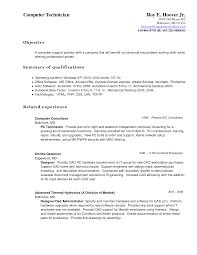 Recruiter Consultant Resume Financial Consultant Resume Sample Related Free Resume Examples