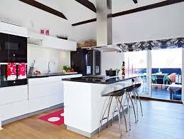 luxury kitchen cabinetry sympathy for mother hubbard poggenpohl the eat kitchen used tool kitchens center luxury small loft with efficient placement home decor