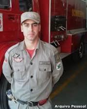 'Oxigênio acabou e entramos na raça', diz bombeiro de Santa Maria ...