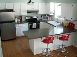 Cleaning Painted Kitchen Cabinets Running With Scissors How To Paint Your Kitchen Cabinets