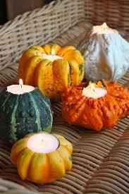 Thanksgiving Pumpkin Decorating Ideas 55 Best Halloween Images On Pinterest Fuse Beads Bead Patterns