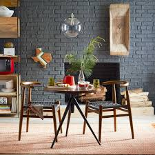 West Elm Outdoor by John Vogel Chair West Elm Au