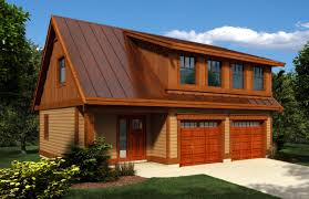 garage plan 76024 at familyhomeplans com please click here to see an even larger picture