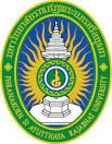 มหาวิทยาลัยราชภัฏพระนครศรีอยุธยา รับโอนข้าราชการพลเรือนในสถาบัน ...
