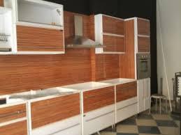 Kitchen Design Software Mac Free Free Kitchen Design Tips Ikea Uk On Kitchen Design Ideas With High