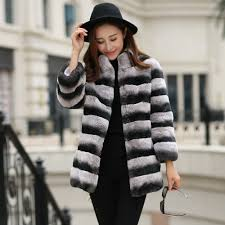 lexus jacket women s compare prices on chinchilla rex online shopping buy low price