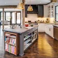 50 best kitchen island ideas for 2017
