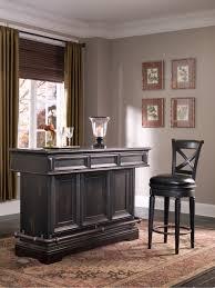 Home Design Stores Portland Maine Furniture Ashley Furniture Brookfield Ashley Home Furnishings
