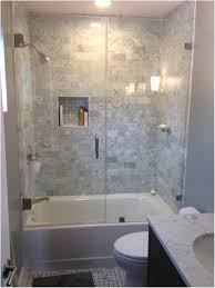 Small Bathroom Storage Ideas Bathroom Small Bathroom Ideas With Shower Curtain Small Bathroom
