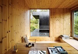 modern corporate office interiors galaxy infra interior design
