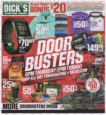 target black friday 2017 deals only in store sporting goods black friday 2017 ad deals u0026 sales