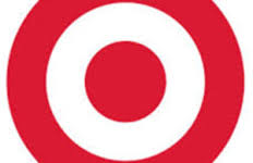 target black friday discount target coupons 20 promo codes 10 off entire purchase 2017