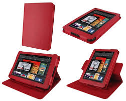 amazon black friday kindle hd 72 best kindle fire cases for kids images on pinterest for kids