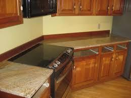 granite countertop ikea kitchen cabinet drawers window