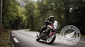 used motocross bike dealers uk motorcycles ride your dream honda uk