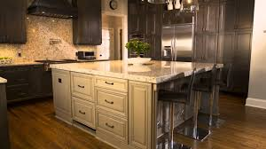 Restaining Kitchen Cabinets How To Restaining Kitchen Cabinets Ideas E2 80 94 Trends Image Of