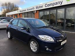 lexus is250 f sport for sale uk recently sold cars for sale blackpool woodman howarth motor
