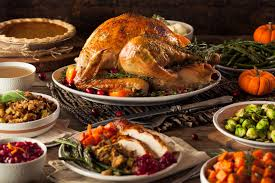 difference between christmas and thanksgiving thanksgiving customs in other cultures thanksgiving customs