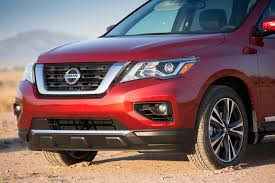 nissan canada trade in nissan pathfinder reviews research new u0026 used models motor trend